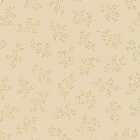 Andover Blue Sky Fabrics by Edyta Sitar for Laundry Basket Quilts - A-8511-N Windswept Twilight