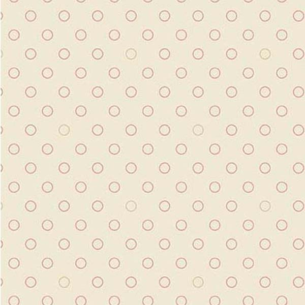 Andover Braveheart Fabrics by Edyta Sitar for Laundry Basket Quilts -