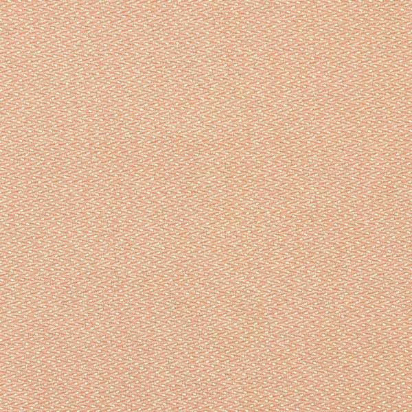 Andover Crystal Farm Fabrics by Edyta Sitar for Laundry Basket Quilts - A-8626-E Elegant Burlap Spring Pink