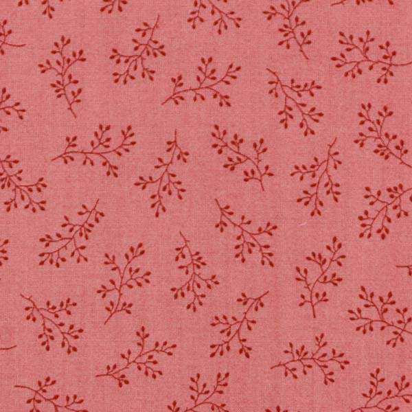 Andover Windswept Fabrics by Edyta Sitar for Laundry Basket Quilts -