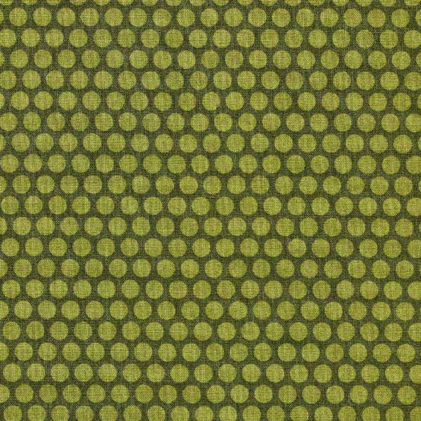 Andover Sequoia Fabrics by Edyta Sitar for Laundry Basket Quilts - ANDOVER-SEQUOIA-BERRIES-8759-G-FOREST-GREEN