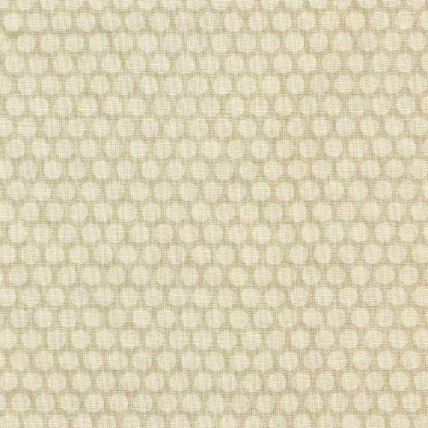 Andover Sequoia Fabrics by Edyta Sitar for Laundry Basket Quilts - ANDOVER-SEQUOIA-BERRIES-8759-L-GRANITE