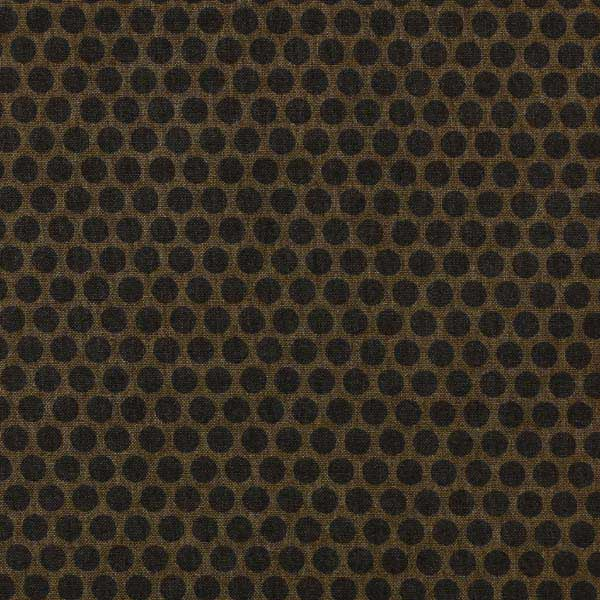 Andover Sequoia Fabrics by Edyta Sitar for Laundry Basket Quilts - ANDOVER-SEQUOIA-BERRIES-8759-N-BLACK-BEAR