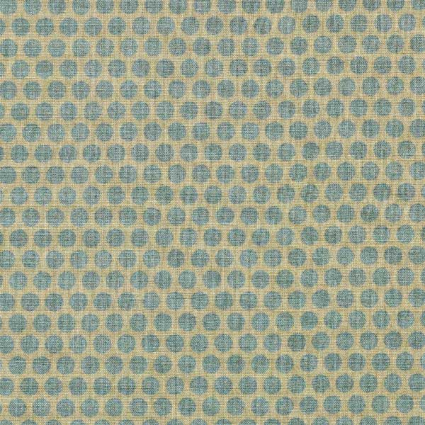 Andover Sequoia Fabrics by Edyta Sitar for Laundry Basket Quilts - ANDOVER-SEQUOIA-BERRIES-8759-T-BLUE-SPRUCE
