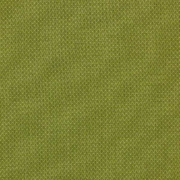 Andover Sequoia Fabrics by Edyta Sitar for Laundry Basket Quilts - ANDOVER-SEQUOIA-BURLAP-8626-G-FOOTHILLS