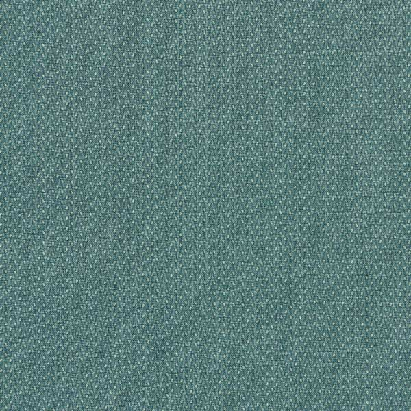 Andover Sequoia Fabrics by Edyta Sitar for Laundry Basket Quilts - ANDOVER-SEQUOIA-BURLAP-8626-T-BLUE-SPRUCE