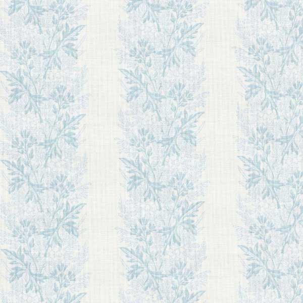 Andover Something Blue Fabrics by Edyta Sitar for Laundry Basket Quilts -