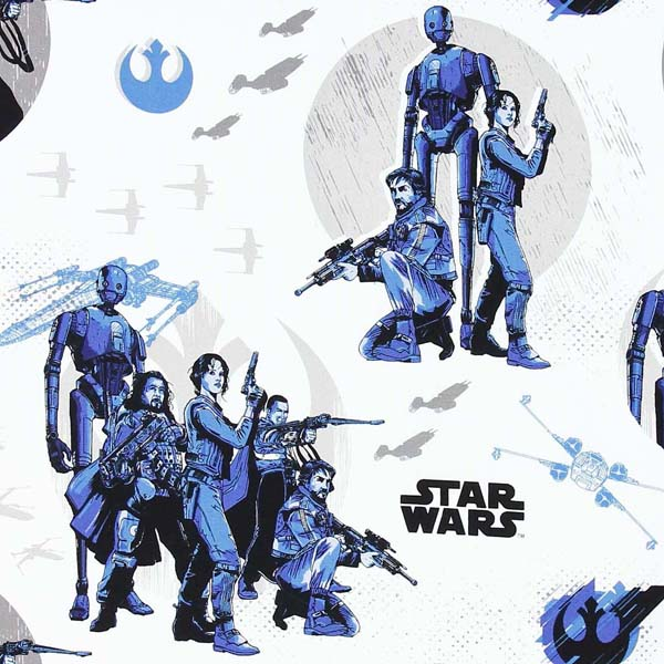 CAMELOT_STAR_WARS_ROGUE_ONE_REBELS_7370101-01