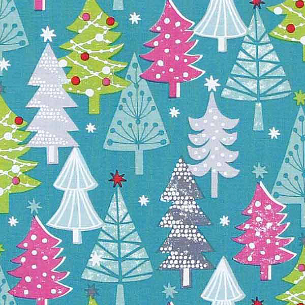 DASHWOOD_CHRISTMAS_DREAMS_CHDR-1109_GREEN