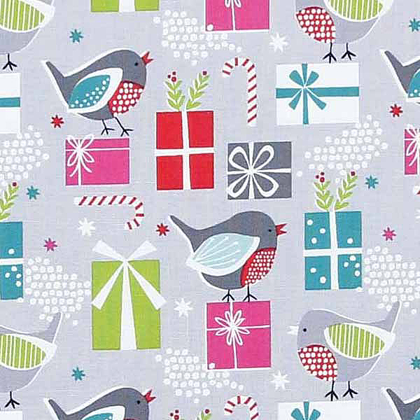 DASHWOOD_CHRISTMAS_DREAMS_CHDR-1110_GREY