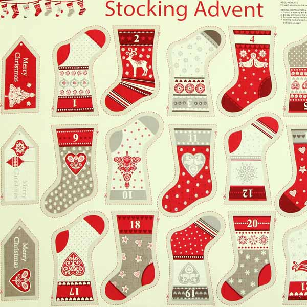 MAKOWER_SCANDI_2_1484_1_STOCKING ADVENT_PANEL