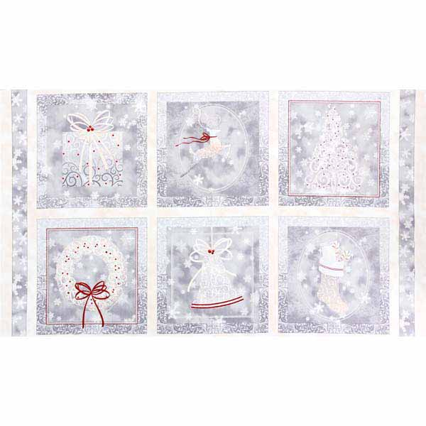 QUILTING_TREASURES_HOLIDAY_ELEGANCE_1649-23877-K_PANEL