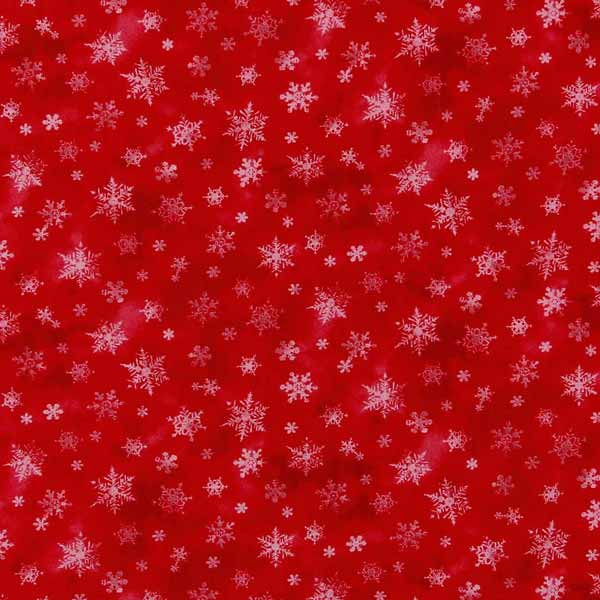 QUILTING_TREASURES_HOLIDAY_ELEGANCE_1649-23881-R