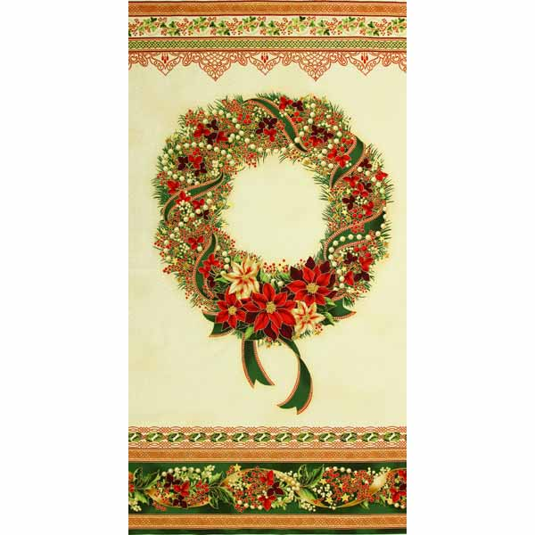 ROBERT_KAUFMAN_HOLIDAY_FLOURISH_8_APTM-15145-223_HOLIDAY_PANEL