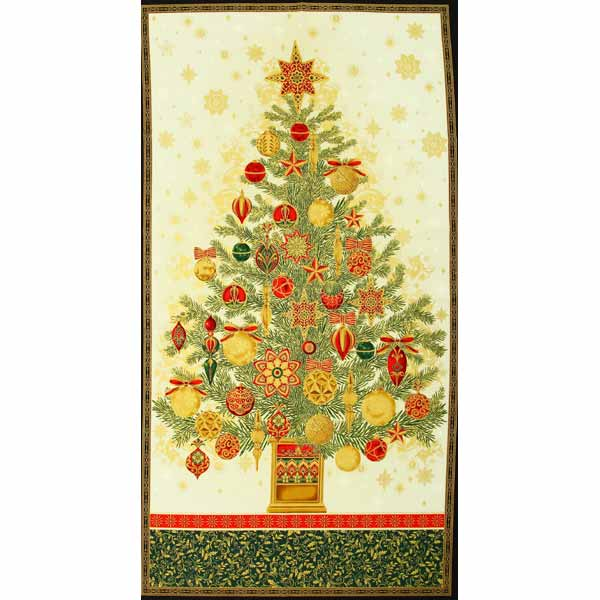 ROBERT_KAUFMAN_WINTERS_GRANDEUR_3_SRKM-15186-223_HOLIDAY_PANEL