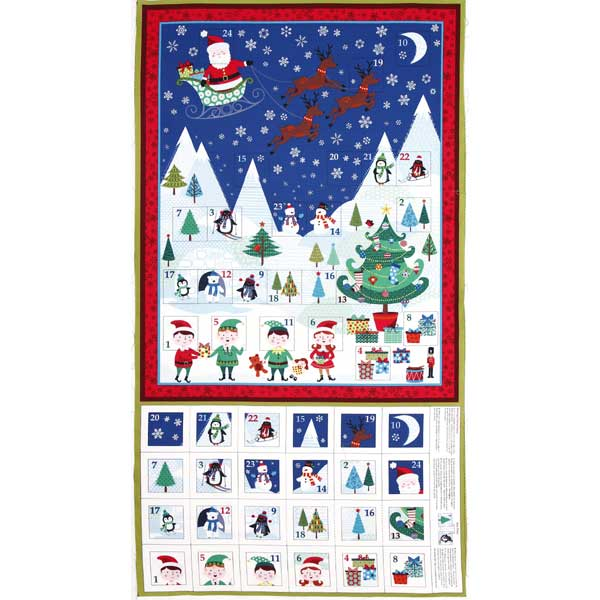 MAKOWER_FROSTY_ADVENT_CALENDAR_1586_PANEL