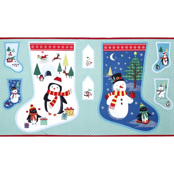 MAKOWER_FROSTY_LARGE_STOCKING_1618_PANEL