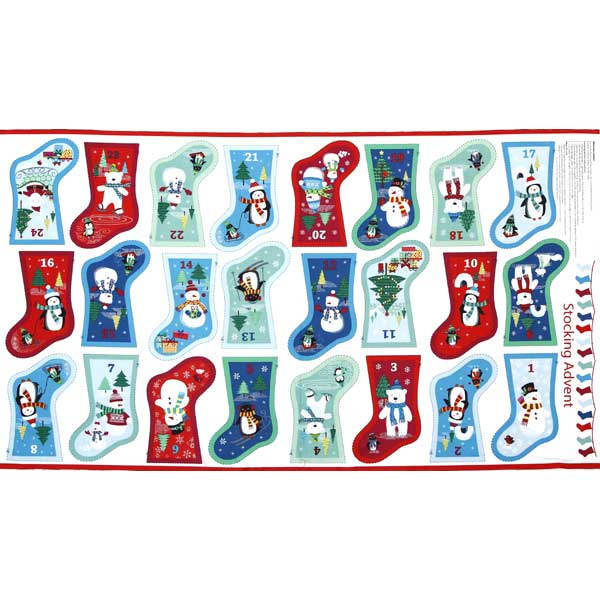 MAKOWER_FROSTY_STOCKING_ADVENT_1587_PANEL