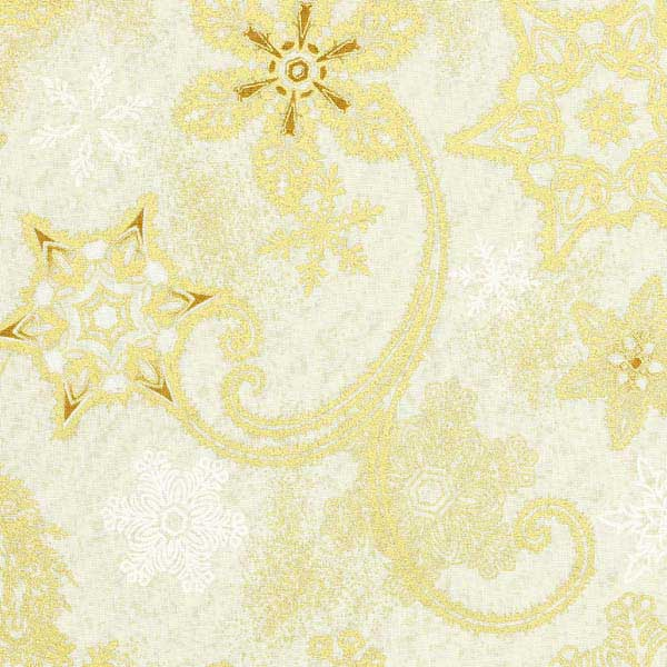 ROBERT_KAUFMAN_HOLIDAY_FLOURISH_9_APTM-15762-15_IVORY