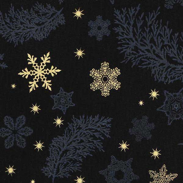 ROBERT_KAUFMAN_HOLIDAY_FLOURISH_9_APTM-15767-2_BLACK
