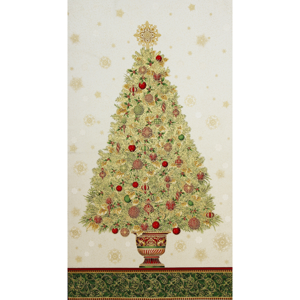 ROBERT_KAUFMAN_WINTERS_GRANDEUR_4_SRKM_15884-223_HOLIDAY_PANEL