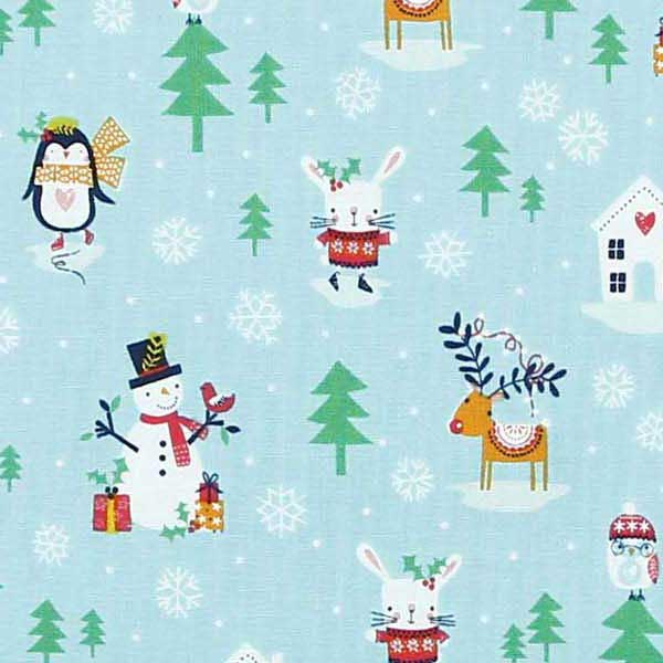 DASHWOOD_STUDIO_MERRY_LITTLE_CHRISTMAS_MERR-1221-1