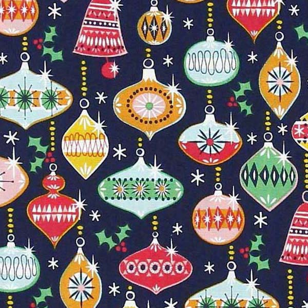 DASHWOOD_STUDIO_MERRY_LITTLE_CHRISTMAS_MERR-1223-1