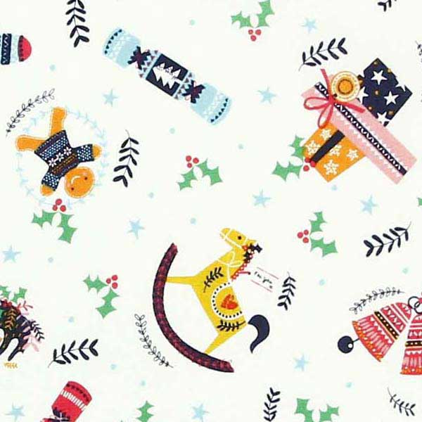 DASHWOOD_STUDIO_MERRY_LITTLE_CHRISTMAS_MERR-1224-1