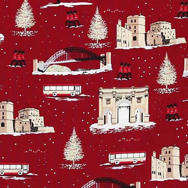 JANE_MAKOWER_INPRINT_XMAS_IN_BRITAIN_5414-R68