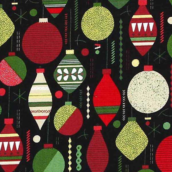 MAKOWER_MODERN_METALLIC_XMAS_BAUBLES_1801-X