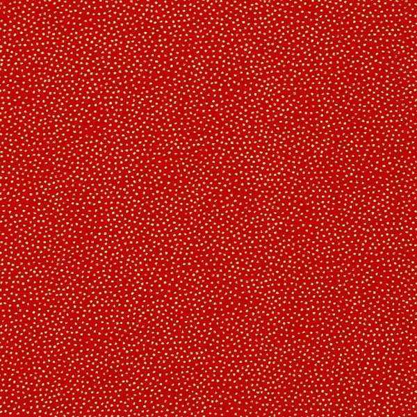 MAKOWER_MODERN_METALLIC_XMAS_DOTTY_1805-R