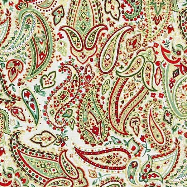MAKOWER_TRADITIONAL_METALLIC_PAISLEY_1795-Q