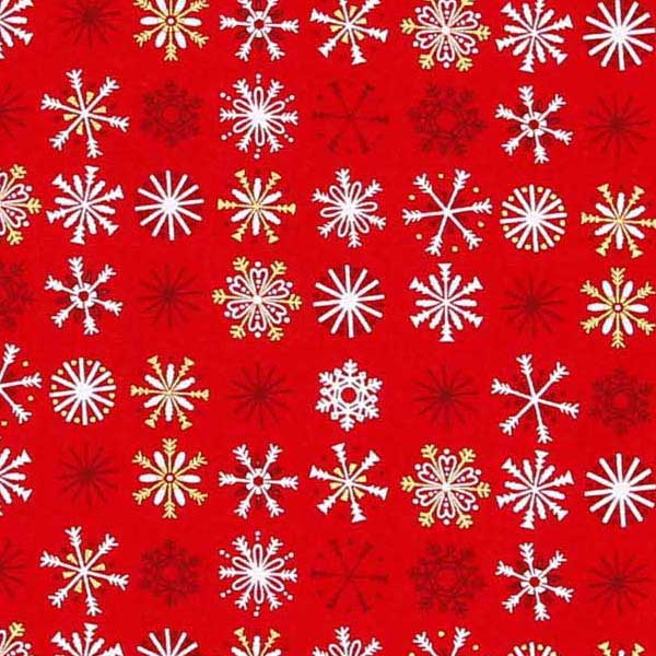 MAKOWER_TRADITIONAL_METALLIC_SNOWFLAKE_1796-R