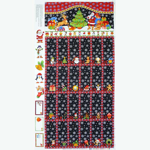 NUTEX_CHRISTMAS_ADVENT_CALENDAR_89280_PANEL