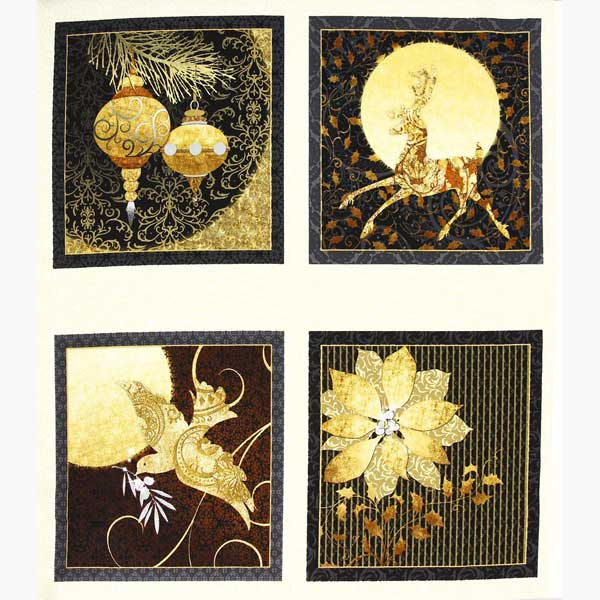 QUILTING_TREASURES_A_GOLDEN_HOLIDAY_1649-25956-E_LEFT