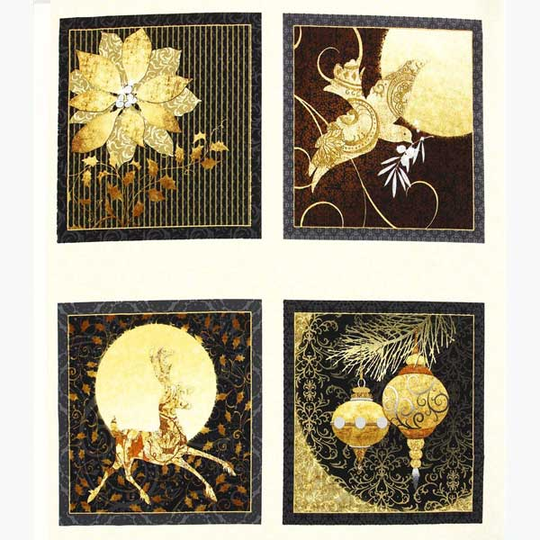 QUILTING_TREASURES_A_GOLDEN_HOLIDAY_1649-25956-E_RIGHT