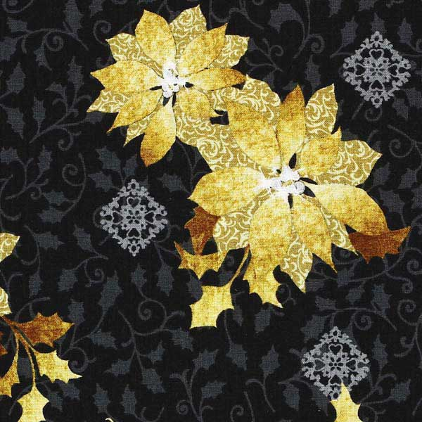 QUILTING_TREASURES_A_GOLDEN_HOLIDAY_1649-25957-J