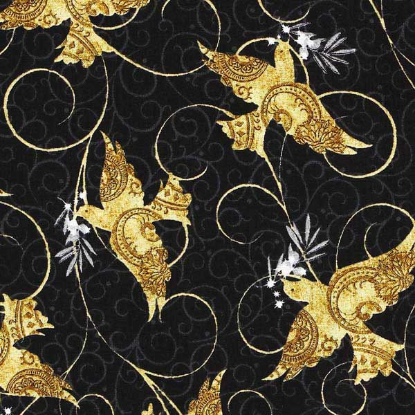 QUILTING_TREASURES_A_GOLDEN_HOLIDAY_1649-25958-J
