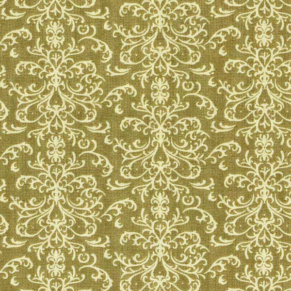 QUILTING_TREASURES_A_GOLDEN_HOLIDAY_1649-25960-AE