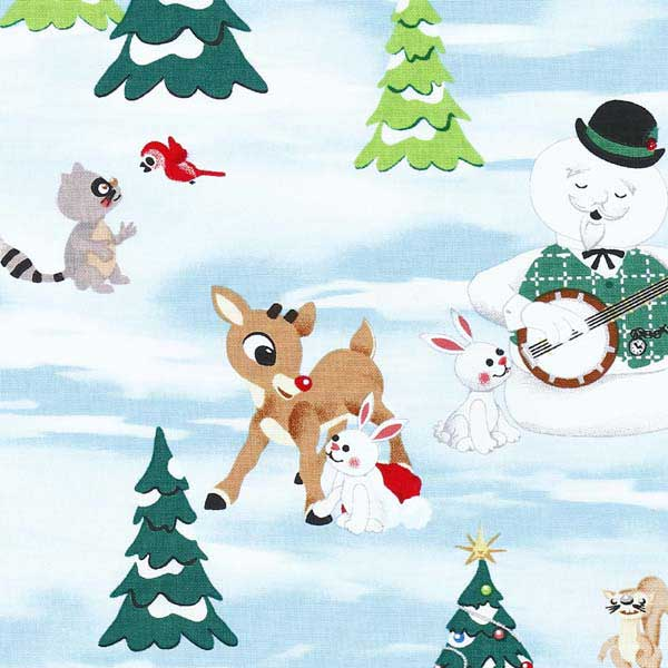 QUILTING_TREASURES_FUN_WITH_RUDOLPH_1649-25880-X