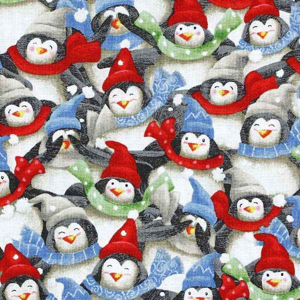 QUILTING_TREASURES_JUST_CHILLIN_1649-25814-X