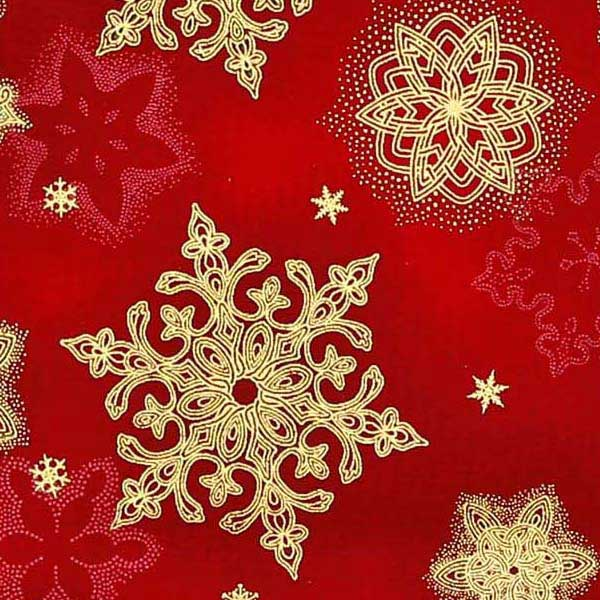 ROBERT_KAUFMAN_HOLIDAY_FLOURISH_10_APTM-16561-91_CRIMSON