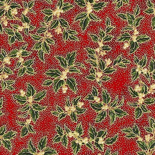 ROBERT_KAUFMAN_HOLIDAY_FLOURISH_10_APTM-16565-91_CRIMSON