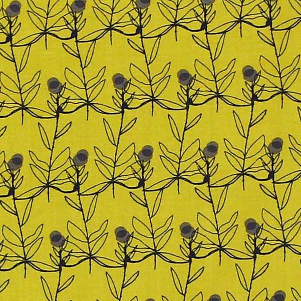 DASHWOOD-STUDIO-AUTUMN-RAIN-AURA1276-YELLOW