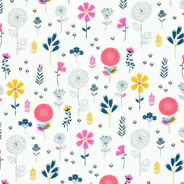 DASHWOOD_STUDIO_COTTON_CANDY_CAND_1156_MULTI