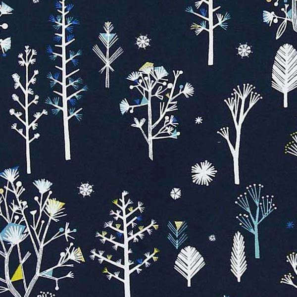 DASHWOOD_STUDIO_NORRLAND_1216_NAVY