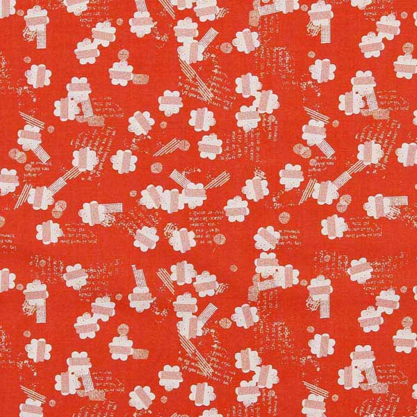 DASHWOOD_STUDIO_PAPER_MEADOW_PMEA-1202_RED