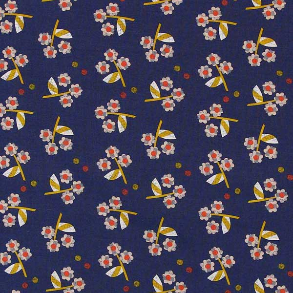 DASHWOOD_STUDIO_PAPER_MEADOW_PMEA-1204_NAVY