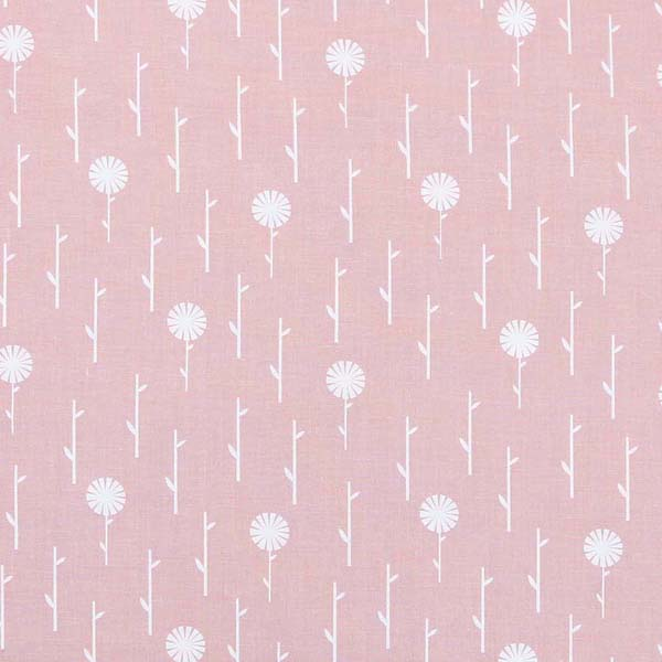 DASHWOOD_STUDIO_SEPTEMBER_BLUE_SBLU-1070_PINK