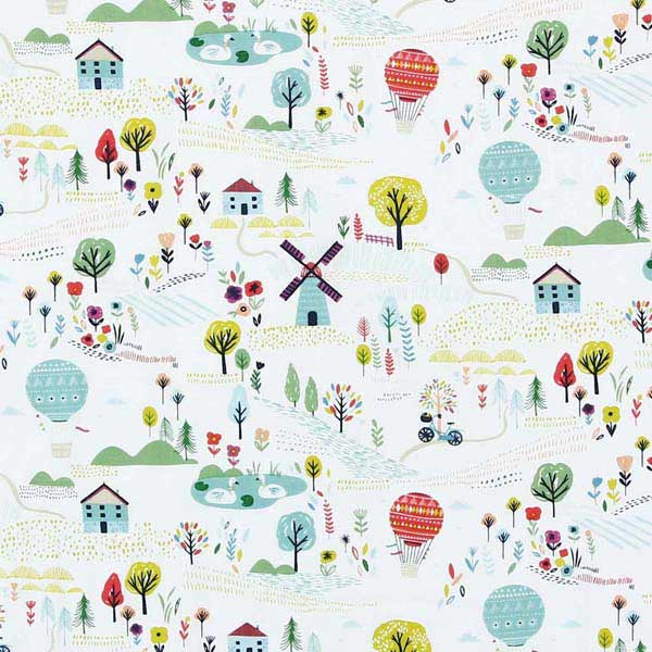 DASHWOOD_STUDIO_SWEET_ESCAPE_SUES-1185_WHITE